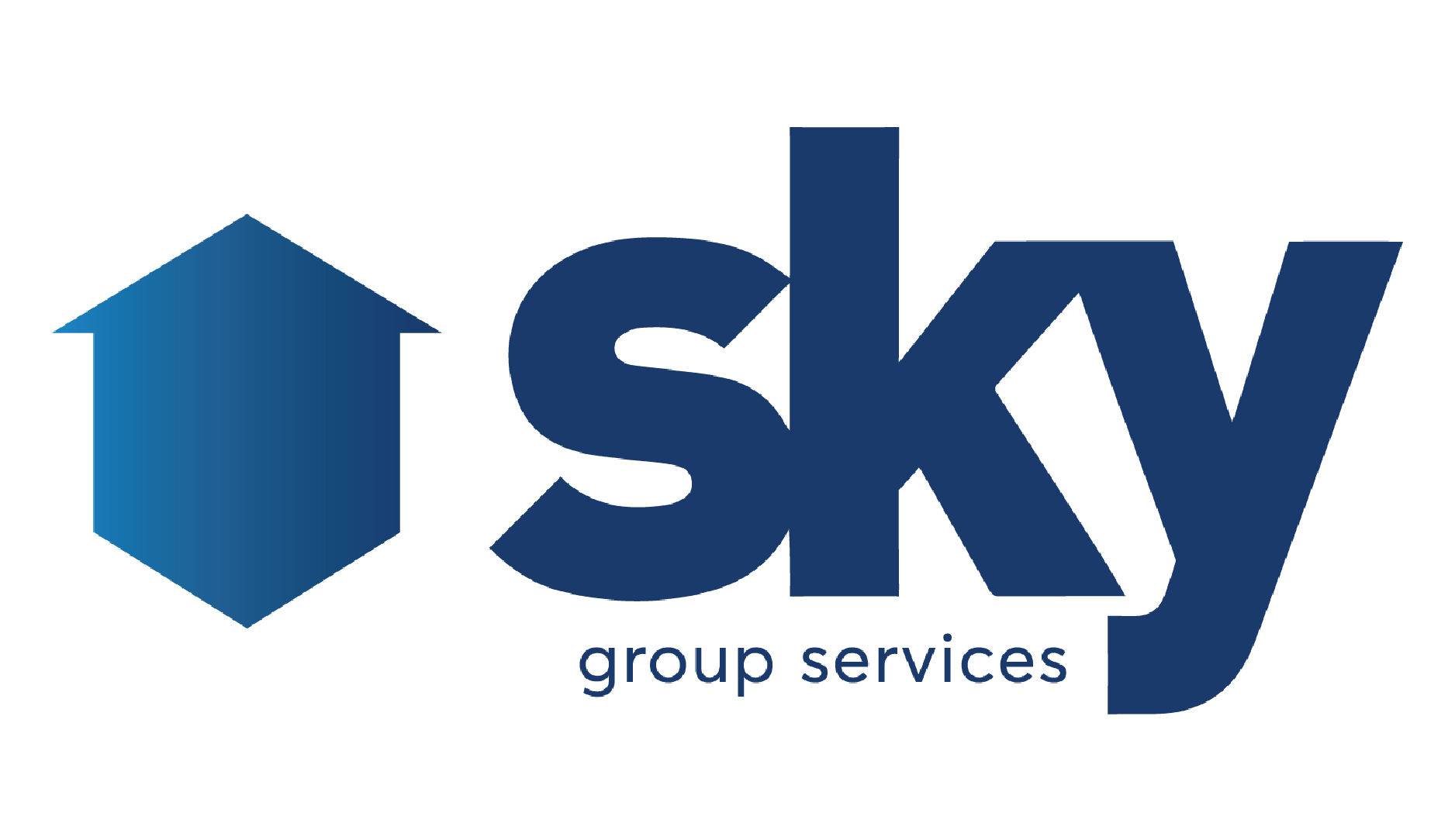 Sky Group Services