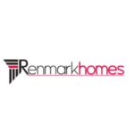 renmark homes