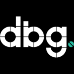 dbg projects logo
